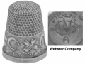 WEBSTER COMPANY