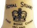 ROYAL STUART