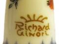 GRINORI, RICHARD