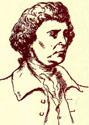 Benjamin Halstead America's First Thimble Manufacturer
